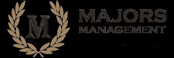 Hallmark Petroleum Logo